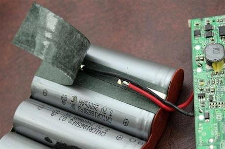 新能源UV胶中山焊点保护UV胶