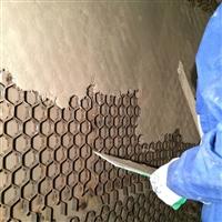 武汉耐磨涂料加工厂 耐磨涂料厂家电话
