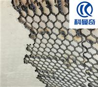 云南耐磨陶瓷涂料厂家直销 耐磨陶瓷涂料有什么特点