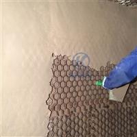 厂家直销耐磨陶瓷涂料 耐磨陶瓷涂料加工
