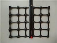宽度三米GCR/PET/BK30-30
