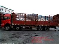 珠海至岳阳市货运公司返程车运输