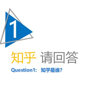 广州市知乎广告代理商联系方式