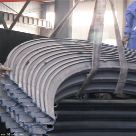 供应中运方钢
