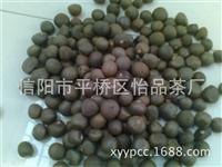 茶叶种子价格 茶叶种子怎么播种 茶叶籽厂家供应