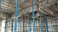 污水处理设备托管服务