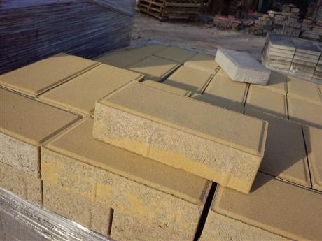 深圳透水砖厂家 透水砖正确使用
