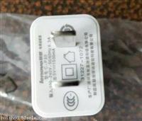 河南回收充電器收購充電器-優先