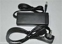 安徽移动电源回收公司批量优惠收购USB线