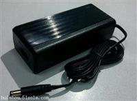 貴州回收音頻線收購音頻線-優先