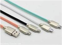 重庆回收手机充电器收购手机充电器-公司