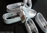 新疆回收USB线收购USB线-全国