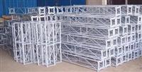 衡水桁架搭建-衡水桁架租赁