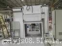冲床隔声罩/机器隔音罩/冲床隔音室/冲床消声房厂家设计生产施工