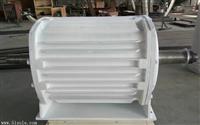 可定制带底座电机 3000瓦750转50赫兹供日常生活照明