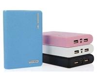 貴港回收USB充電器收購USB充電器-批量