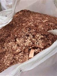 昆山锦溪工业垃圾清理、钼丝电缆塑料不锈钢回收