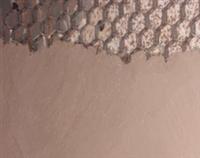 供应广州陶瓷涂料 陶瓷涂料优点