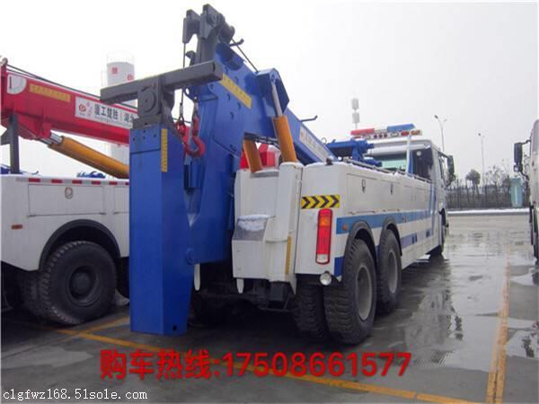 石河子市东风12吨抑尘车大概多少钱,多功能抑尘车供应商