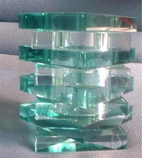 UV胶水厂珠海玻璃粘金属固定UV胶