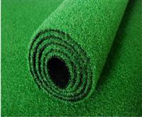 北京草坪每平米价格