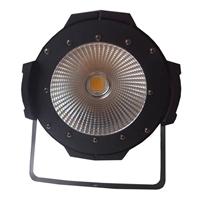 廠家直銷100W COB面光帕燈、200W COB面光帕燈、舞臺燈光