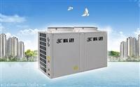 舞阳空气能热水器优缺点