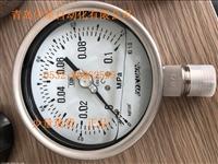 konics品牌韩国KONICS压力表型号SS-3071进口压力表精度等级1