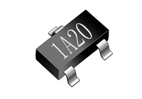 LED驱动IC恒流线性芯片PWM调光软硬灯条灯带驱动IC-HC301