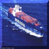 东莞润滑剂进口报关流程
