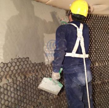 河南耐磨陶瓷涂料 新疆耐磨料