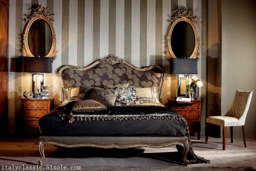 意式medea家具,自然与空间的结合-意大利之家图片
