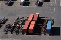 佛山南庄到嘉兴市内贸海运船运集装箱海运查询