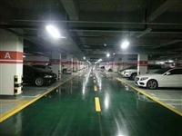 提供车库固化地坪,厂房固化剂地坪施工方案