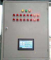 安徽智能大棚监控系统,操作便捷的物联网平台,手机电脑远程操作