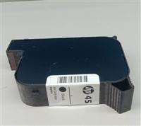 HP墨水HP51645A 快速干墨 UV喷码机工业专用油墨