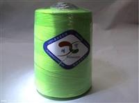 全自動針織線包裝機 針織線熱收縮膜包裝機