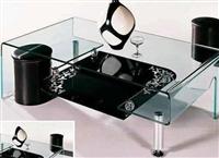 亚克力UV胶水中山玻璃金属UV胶厂家批发
