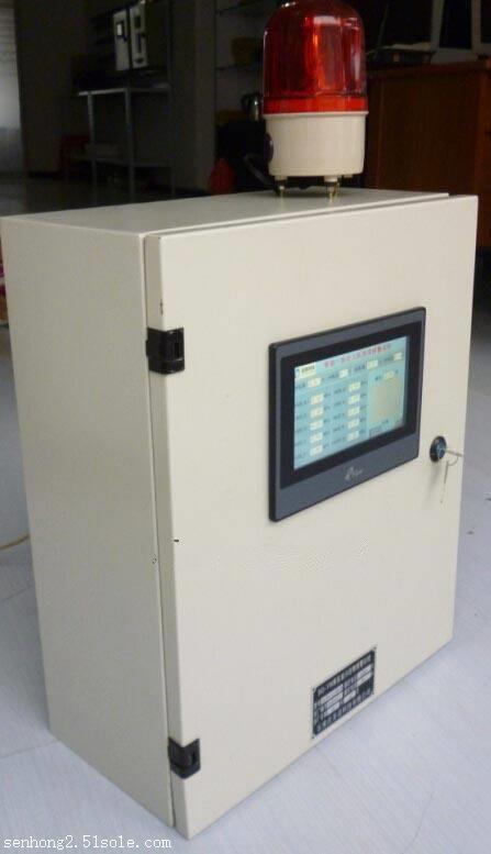 水泵控制系统,水泵房远程监控系统,支持泵启动设备手动自动控制