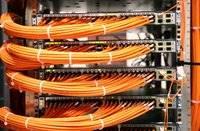dayz服务器租用_云存储服务可租用_视频会议系统租用服务