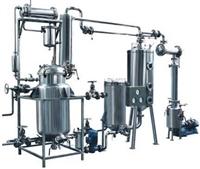 多功能的不锈钢蒸发器  值得信赖的厂家