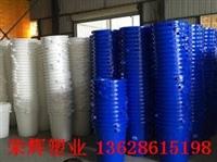 湖北武汉塑料桶批发厂家