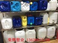 武汉化工桶 水箱厂家
