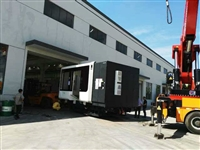 合肥設備吊裝搬運公司,合肥起重搬運公司,合肥工廠搬遷公司