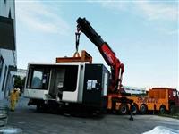合肥搬廠公司,合肥搬運裝卸公司