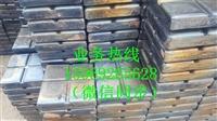 微晶鑄石襯板如何安裝