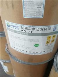 回收一乙醇胺回收硫酸銅行情