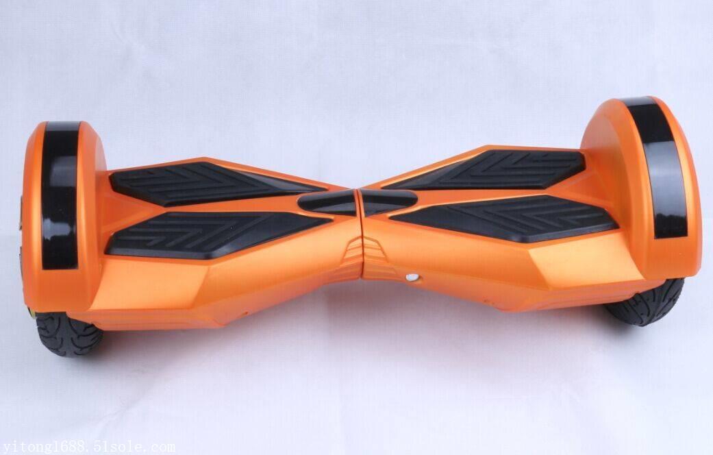 电动滑板车发英国双清包税货代