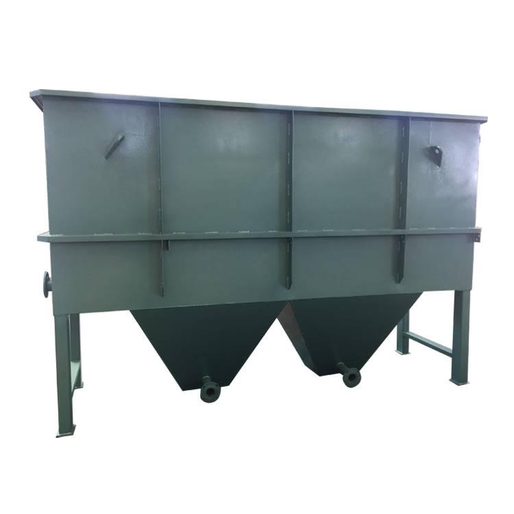 BS-XG-洗姜污水处理设备厂家