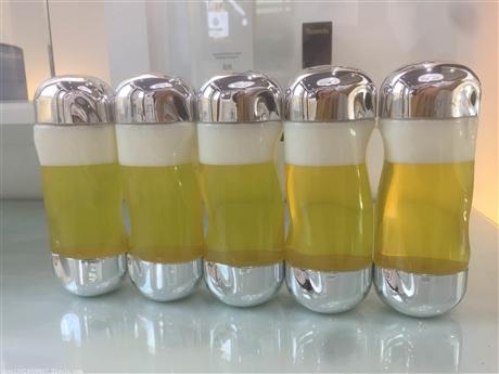 酵母系列产品生产价格